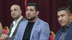 المسابقات تحددُ مواعيد انطلاق دوري الرديف والناشئين لمحافظة بغداد