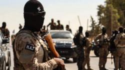 """""""قسد"""" تطيح بمسؤولين عن تنقل داعش بين العراق وسوريا"""
