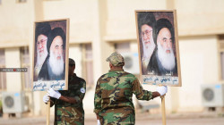 """""""Militia"""" groups operating in Iraq and Syria posed some of the greatest security threats, US report"""