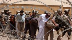 """""""النقلة الكبرى"""".. قوات خاصة تفرغ """"حوت"""" العراق من الف سجين"""
