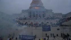 """Trump was """"inciter-in-chief"""" of US Capitol riot, prosecutor tells Senate impeachment trial"""
