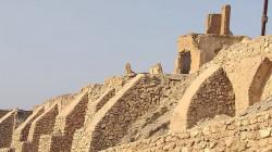 بعضها تحول لمنازل وأراض زراعية.. إهمال يعصف بالمواقع الأثرية في الأنبار