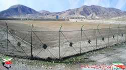 Iran commemorates the Ilam Football Stadium massacre