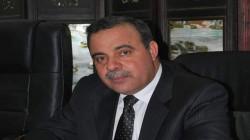 تعيين مقرب من الحلبوسي بمنصب نائب الأمين العام لمجلس الوزراء العراقي
