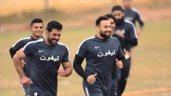 اليوم.. منتخب العراق للركبي يغادر إلى مصر للمشاركة في البطولة العربية