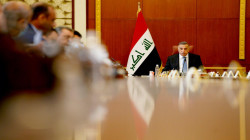 Al-Kadhimi issues a set of decisions on inter-governorate coordination