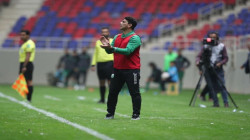 أربيل يسمي مدرباً جديداً خلفاً للمستقيل رادان