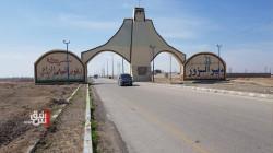 """""""قسد"""" تلقي القبض على 9 دواعش في ريف دير الزور"""