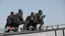 Thwart attack in Baghdad, Source