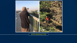 الموصل تسجل رابع حالة انتحار في أقل من شهرين