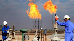 Iraq's APG amounted to 2500million scf daily in December 2020, Ministry of Oil says