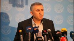 مناطق الإدارة الذاتية في سوريا تسجل حالتيّ وفاة و6 إصابات بكورونا