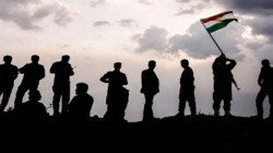 The Peshmerga Veterans Association: we do not have any privileges