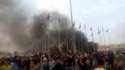 نجاة ناشطين من محاولة إغتيال جنوبي العراق
