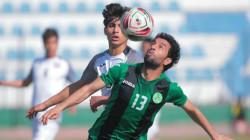 فوز امانة بغداد على الكرخ وتعادلان في الدوري الكروي الممتاز