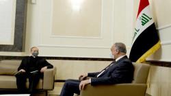 الكاظمي يعلق على زيارة البابا: العراق ينتظرها بعين الترحيب والإجلال