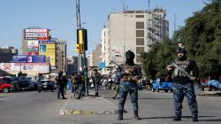 مقتل ملاكم وإصابة شقيقه بجروح بخلاف عائلي في بغداد