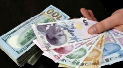 الليرة التركية ترتفع مقابل الدولار بعد صعودها 6% منذ بداية العام