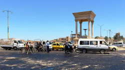 Autonomous Administration seized places controlled by the Syrian government in northeastern Syria