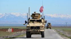 امريكا تكثف تسيير دورياتها أقصى شمال شرق سوريا