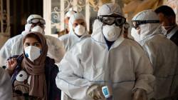 الانبار تتخذ جملة من الإجراءات الوقائية لمنع انتشار فيروس كورونا