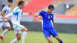 لجنة الانضباط تصدر جملة عقوبات بحق لاعبين وأندية عراقية