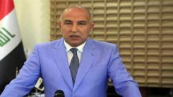 الحكم بالسجن خمس سنوات لمحافظ نينوى السابق نوفل العاكوب