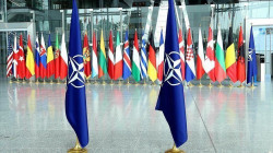 NATO to expand mission in Iraq to 4,000 personnel