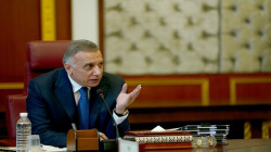 Blinken to al-Kadhimi: to work with Erbil to address violent extremists