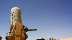 """بعد قصف أربيل .. السفارة الأمريكية في بغداد تشغل منظومة """"C-RAM"""" الدفاعية"""