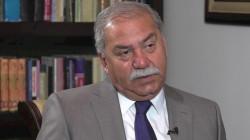 سياسي عراقي: الرد الأمريكي على هجمات بغداد والأنبار واربيل سيكون مختلفاً