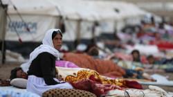 الاقليات في العراق.. لا قانون يحمي ولا مجتمع يتقبل