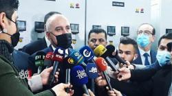 هەرێم کوردستان: هاوردەی کەهرەبا لە ئیران نێکەیمن