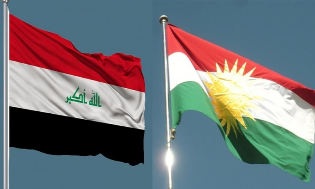 Kurdistan Democratic Party - Political forces pressure the government to prevent the implementation of Article 140