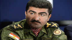 """Sirwan Barzani: """"ISIS is a big threat for all of the world"""""""