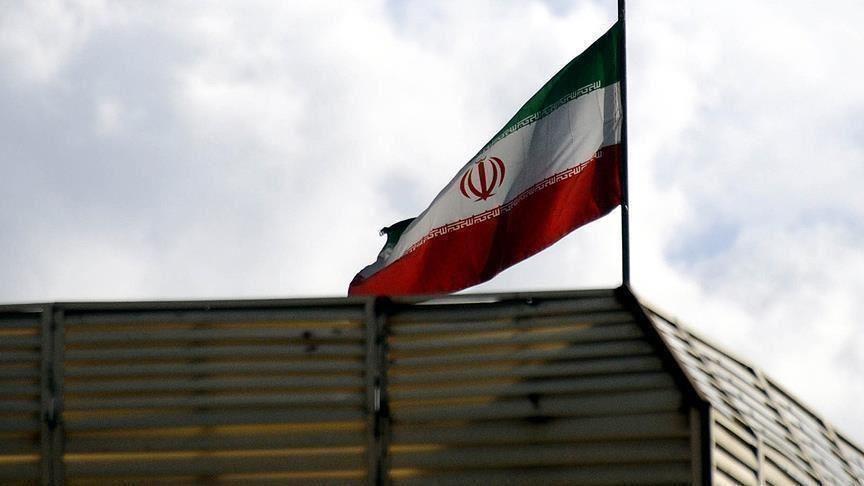 أكثر من مليار دولار صادرات إيران إلى العراق من معبر حدودي