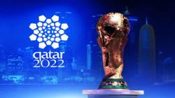 كورونا تؤجل معظم مباريات التصفيات الآسيوية المؤهلة لكأس العالم 2022