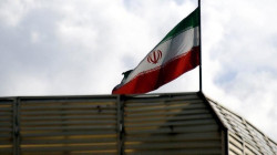 Iran exported $344 million worth of goods were exported to Iraq through Ilam border crossing
