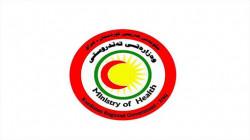 لليوم الثاني .. لا وفيات في إقليم كوردستان مع 78 إصابة جديدة بكورونا