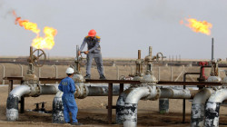 Iraq' oil exports to the United States increased in second week of February