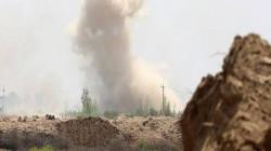 مقتل قائد القوات الخاصة لكتائب حزب الله العراقي في تفجير استهدف سيارته (تحديث)