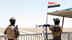 """الأنبار.. خلافات """"قادة الأمن"""" تنذر بخطر قد يستغلها داعش"""