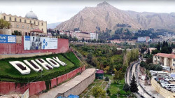 Duhok to celebrate local day after two years halt