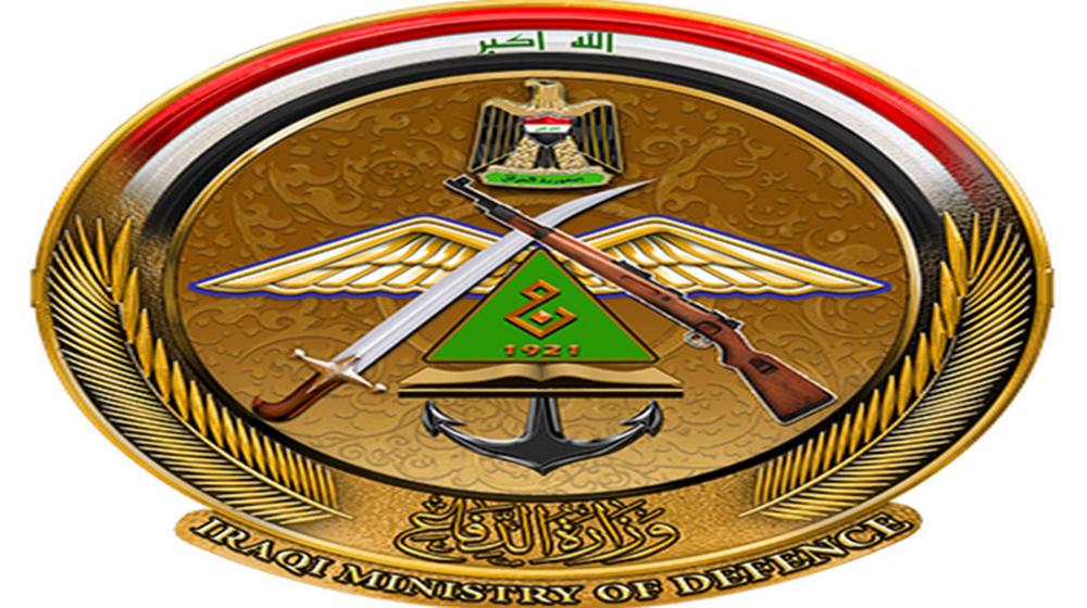 وثيقة .. فتح تحقيق بفساد مالي وتعاطي الرشى والابتزاز داخل وزارة الدفاع العراقية