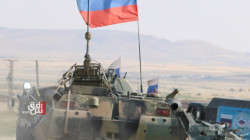 Russia begins evacuating its base in Ain Issa