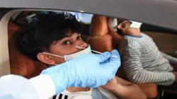 الصحة العراقية تحذر من السلالة الجديدة: تفتك بالاطفال الرضع