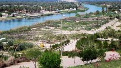 """شرطة بابل تنقذ """"فتاة في العشرين"""" من محاولة انتحار في نهر الفرات"""