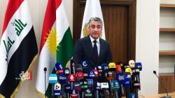 حكومة إقليم كوردستان تتوقع اتفاقاً وشيكاً بشأن حصتها في الموازنة