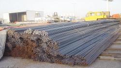 الحكومة العراقية تؤشر طفرة في أسعار مواد البناء في العراق