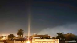 """الدفاع البرلمانية: عمليات القصف الصاروخية """"رسائل"""" من هذه الفصائل!"""